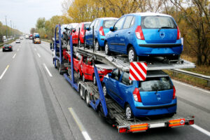 Low Cost Auto Transport